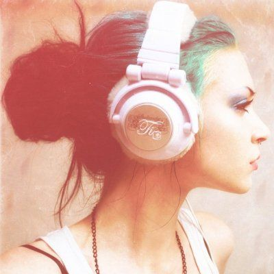 Let the Music Heal Your Soul - 9 Songs to Help You Get over Your Crush ...