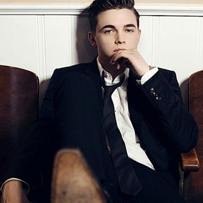 7 Reasons to Get Excited for Jesse Mccartney's Tour ...