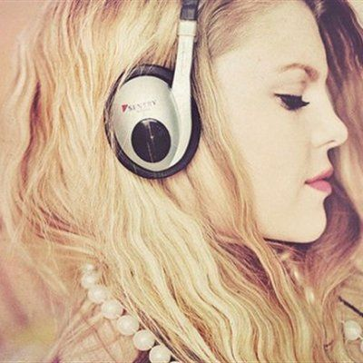 Upset? Angry? Elated? a Spotify Playlist Fit for Every Mood ...