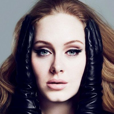 7 Songs from Adele That Make You See the Power of Great Lyrics ...