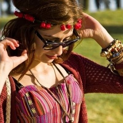 7 Music Festivals Worth Going to if You Have the Chance ...