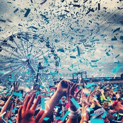 Amazing Concerts to Check out This Summer ...
