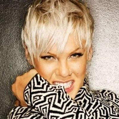 7 of P!nk's Music Videos We Can't Get Enough of ...