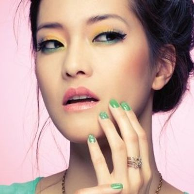 7 Stylish Youtube Manicure Tutorials to Watch for Date Night ...