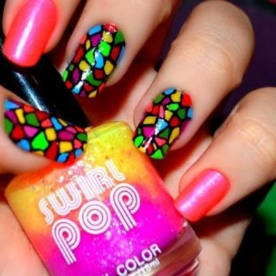 7 Tips on How to Make Nail Polish Stay on Longer ...