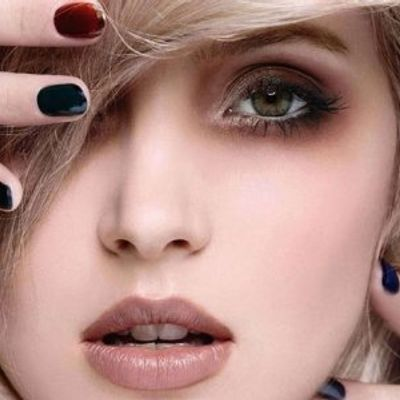 7 Awesome Nail Polish Colours to Try This Season ...