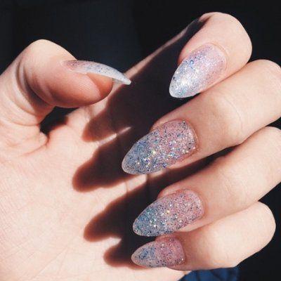 7 Tips for Applying Fake Nails at Home ...