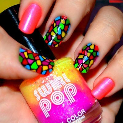 43 Nail Tools for the Best Manicures and Nail Art ...