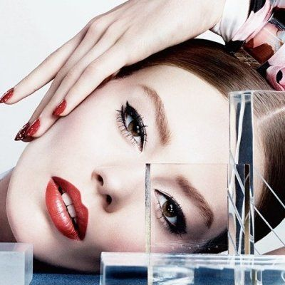 7 Steps for a Super Fast Manicure ...