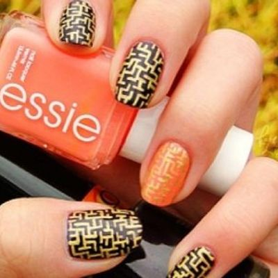 7 New Essie Colors You Must Try ...