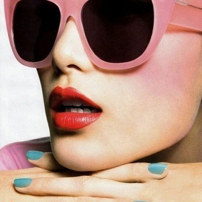The Most Creative Uses for Nail Polish You'll Ever Try ...