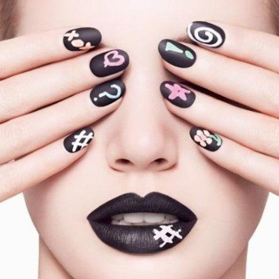 How to Keep Your Next Mani Chip-Free ...
