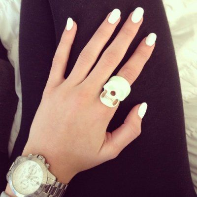 Here's How to Keep Your Nails in Perfect Condition ...