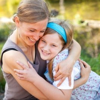 7 Fun Activities to do with Your Daughter ...