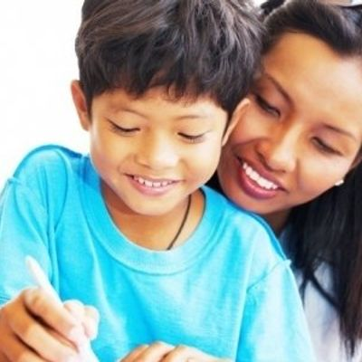 7 Misconceptions about Being a Stay at Home Mom ...