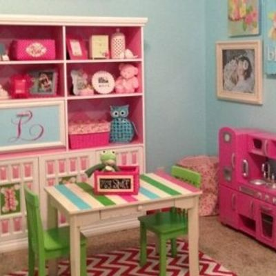 7 Simple Steps for Cleaning the Bedroom That Kids Can Use ...