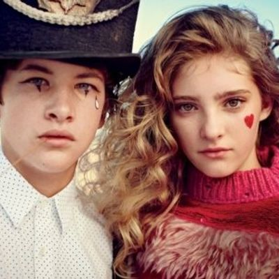 7 Signs You Need to Let Go More with Your Teenager ...