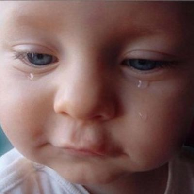 7 Most Common Reasons Why Babies Cry ...
