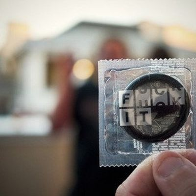 7 Misconceptions about Birth Control ...