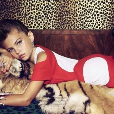 7 Reasons to Discourage Your Daughter from Wanting to Be Famous ...