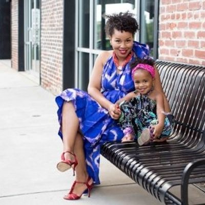7 Things to Stop Feeling Mommy Guilt over ...