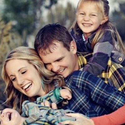 7 Habits of Healthy Families That You Should Follow ...