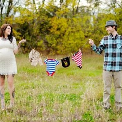7 Tips for Maternity Photos That You Will Cherish Forever ...