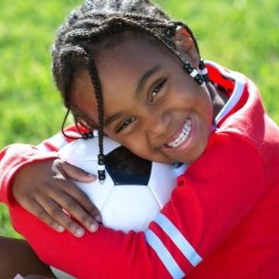 7 Ways to Be a Good Mom when Your Child Plays Sports ...
