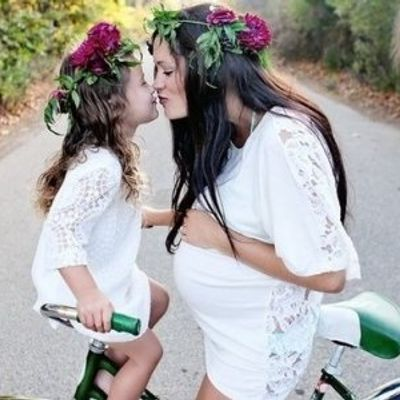 7 Tips to Improve Your Mother-Daughter Relationship ...