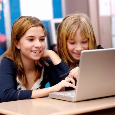 7 Lessons about Internet Safety for Kids ...