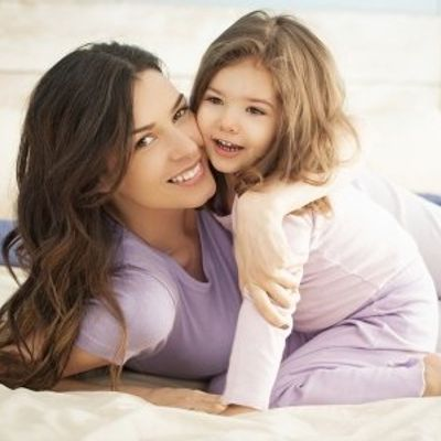 7 Ways to Have a Balanced Life as a Stay at Home Mom ...