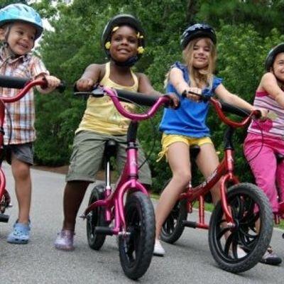 7 Ways to Prevent Childhood Obesity ...