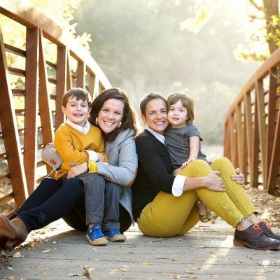 7 Ways to Know when Your Family's Complete ...