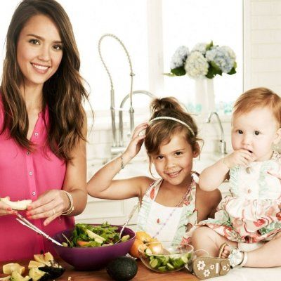 Why Working Moms Should Never Feel Guilty ...