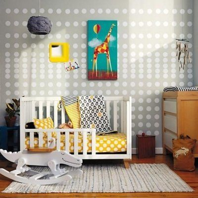 7 Ways to Move Your Child to a Toddler Bed ...