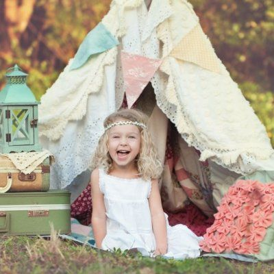 7 Summer Activities for Kids That Will Keep Boredom at Bay ...