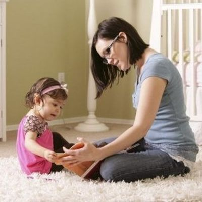 7 Things Your Babysitter Should Know ...