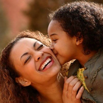 7 Ways to Avoid Spoiling Your Only Child ...