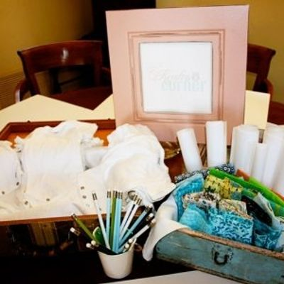 7 Fun Baby Shower Games That Your Guests and You Will Love ...
