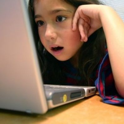 7 Things Every Parent Should Know about CyberBullying ...