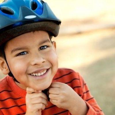 7 Activities That Your Kids Should Wear a Helmet for ...