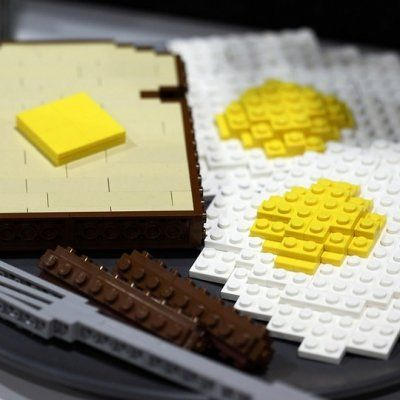 7 Things to Build with Legos That Your Kids Will Love ...