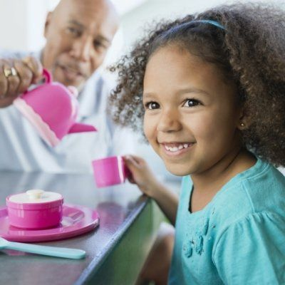 7 Reasons Your Kids Should Spend Time with Their Grandparents ...