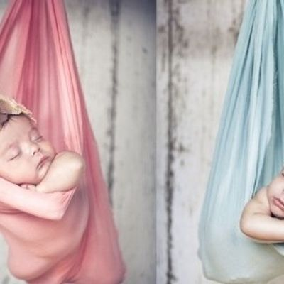7 Reasons Why It's Cool to Have Twins ...