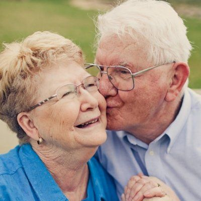 7 Ways to Deal with Pressure from Would-Be Grandparents ...