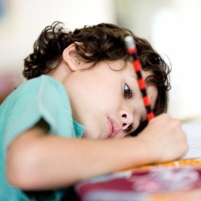 7 Ways to Encourage a Child Who Hates Studying ...