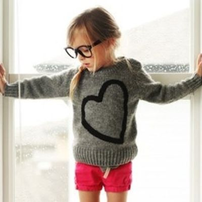 7 Fabulous Ways to save Money on Kids' Clothing ...