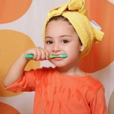 7 Ways to Help Kids Enjoy Brushing Their Teeth ...