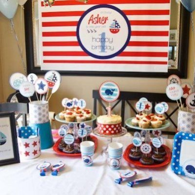 23 Totally Awesome Party Favors for a Boy's Birthday ...