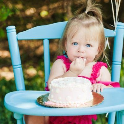 Everything New Parents Should Know about Baby Led Weaning ...